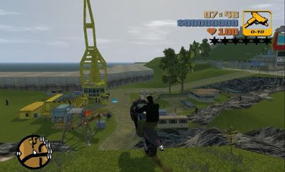 gta 3 pc game free download