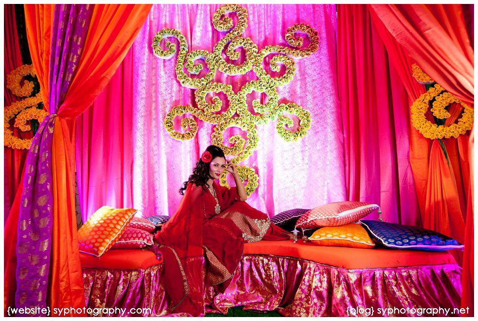 India wedding decoration nyc wedding photographer nj indian india wedding decoration nyc wedding photographer nj indian wedding mehndi decor lifestyle junglespirit Choice Image