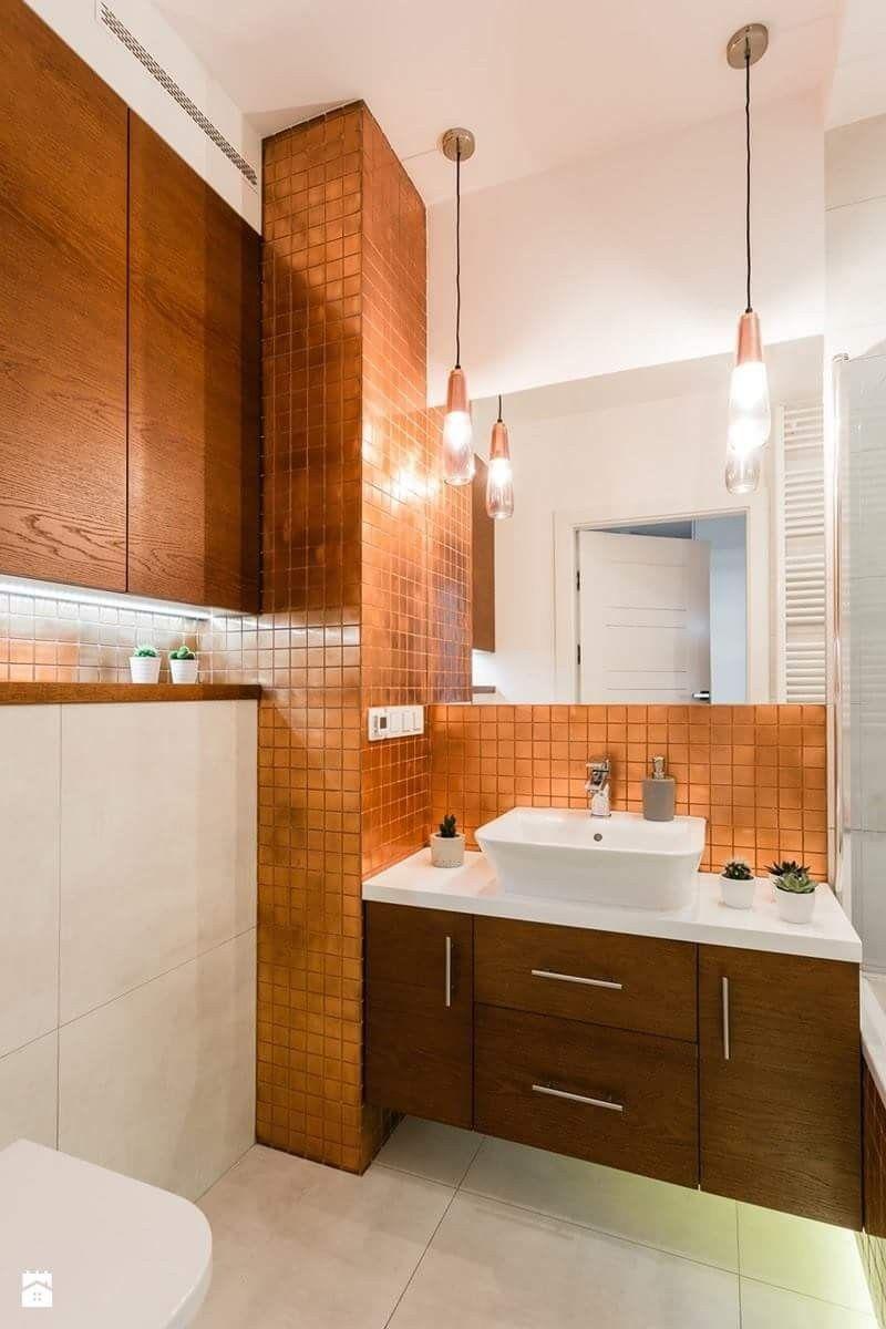 Pin By Iwona Surma On Lazienka Bathroom Mirror Bathroom Vanity Framed Bathroom Mirror