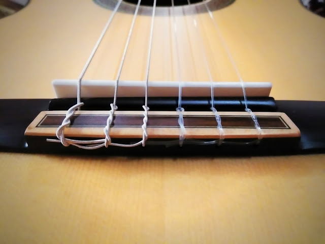 Pin On Ross School Of Classical Guitar Boutique