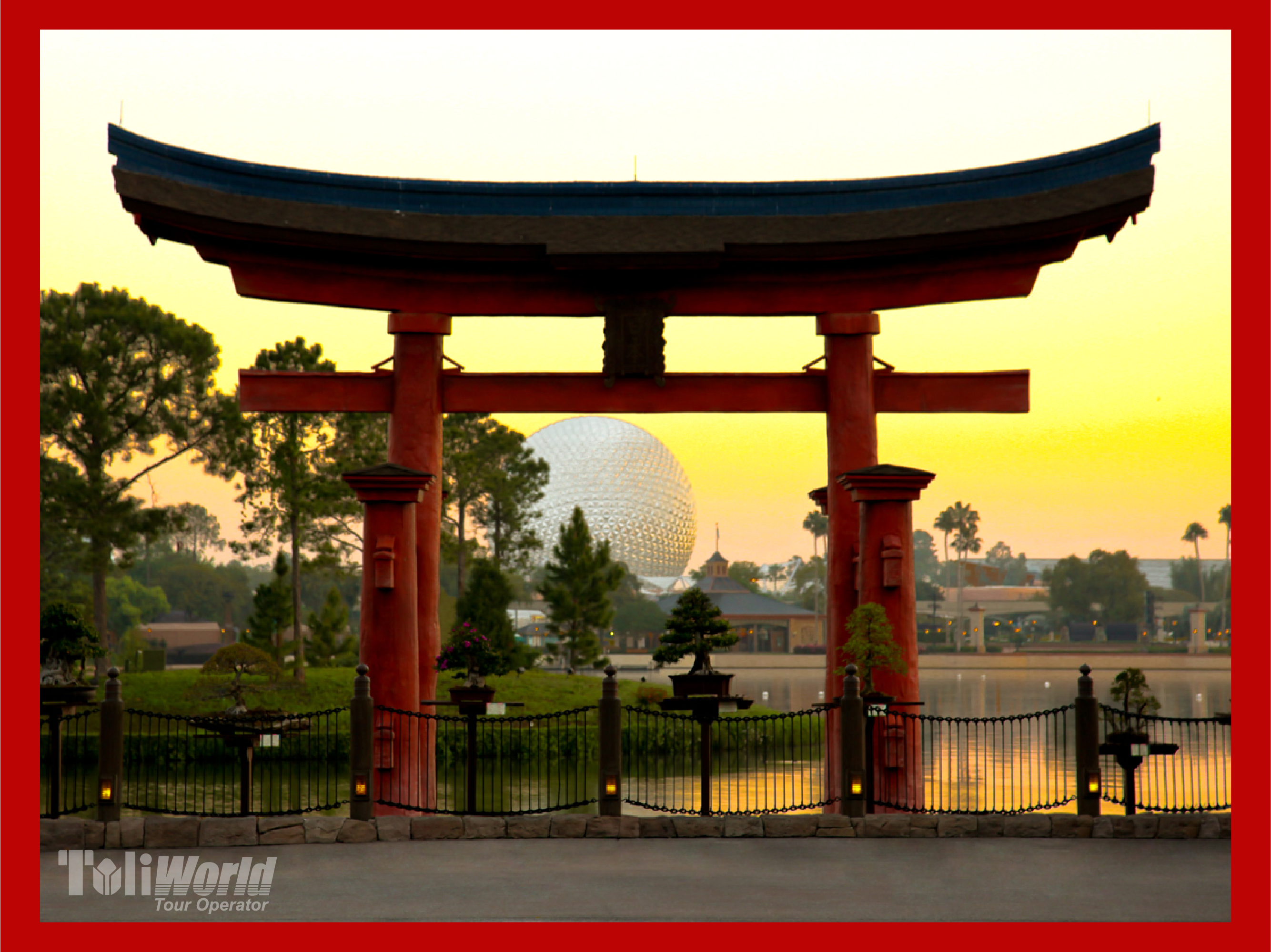 pagode japones - Pesquisa Google