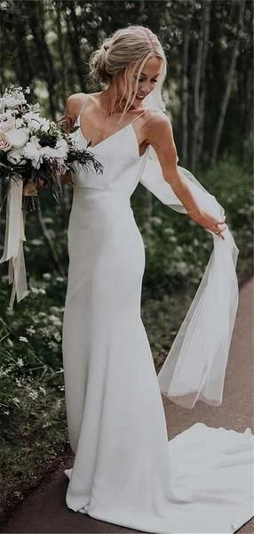Photo of Wedding Dress Yellow Dresses For Weddings Deepika Padukone Lehenga Bhldn Locations Rose Bridesmaid Dresses
