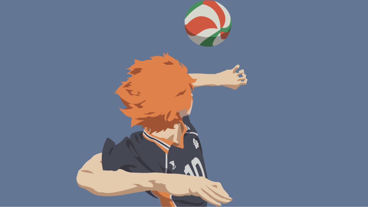 403 Forbidden Haikyuu Anime Haikyuu Wallpaper Haikyuu