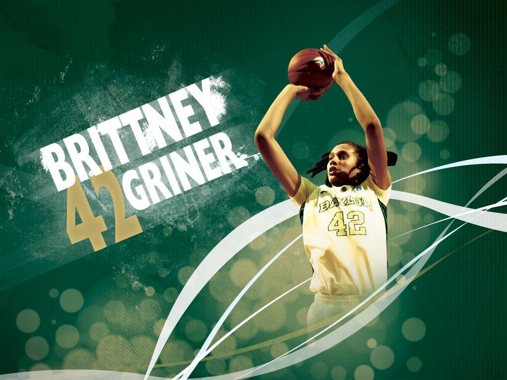 201213 Preseason Big 12 Player of the Year Brittney