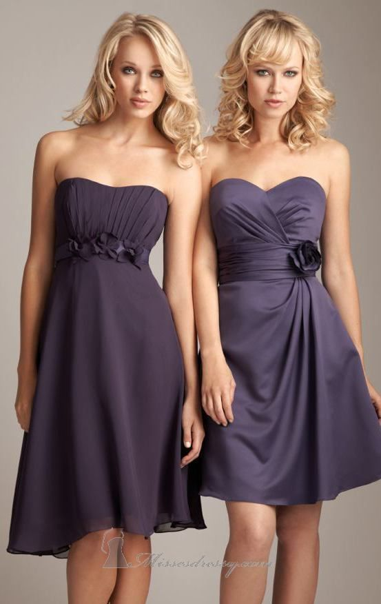 http://fauxtogo.com/allure-1215-dress-p-253.html | brand bags bags ...