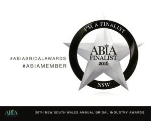 abia-member-only-finalist-promo