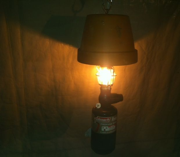 Tent heater lantern & Tent heater lantern | Just in case | Pinterest | Tents and Camping
