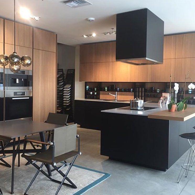 Agencements de cuisine designs de cuisine idées de cuisine couleurs de cuisine cuisines modernes idées pour la maison aménagement intérieur maison