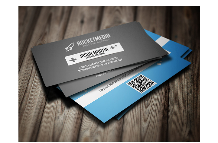 32 Excellent Examples Of Business Card Design Examples Of Business Cards Business Card Design Card Design