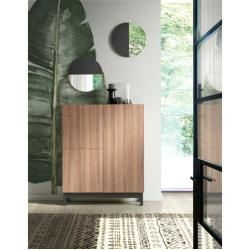 furniture – io.net/interieur