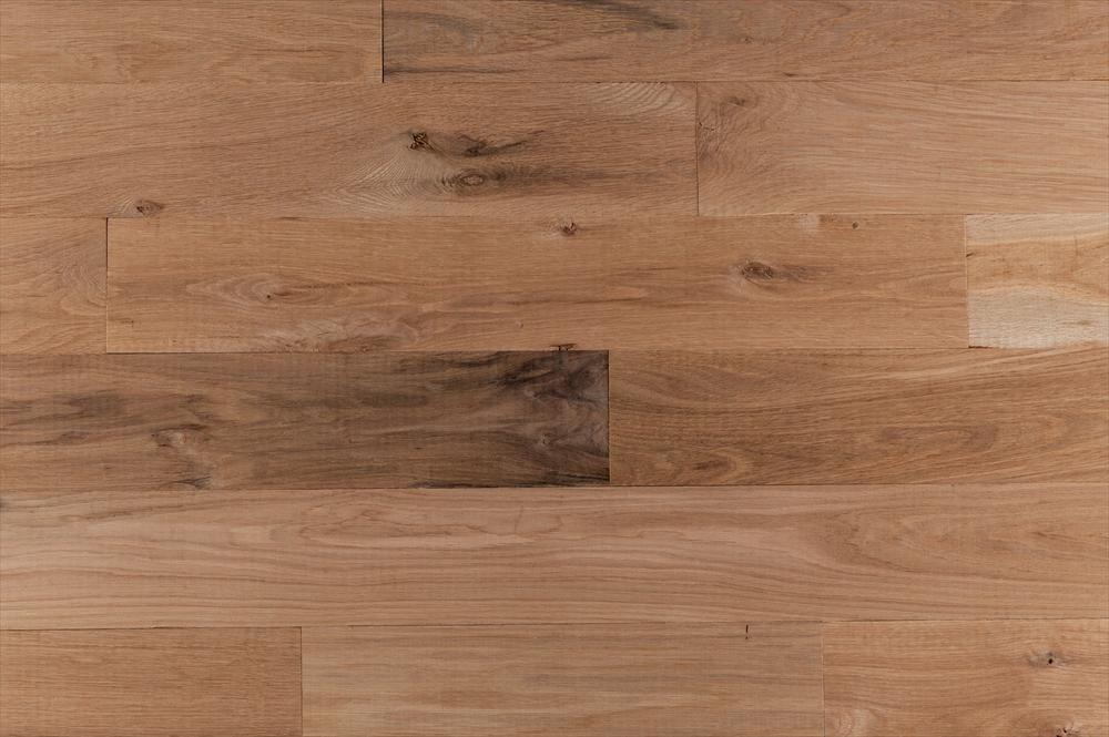 Tungston Hardwood Unfinished Oak Hardwood, Flooring