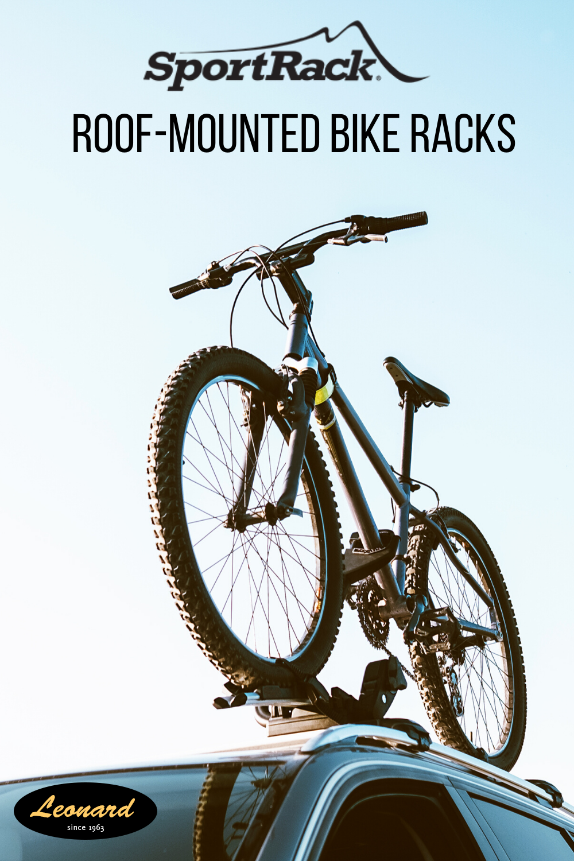 Pin on Bike Racks and Equipment