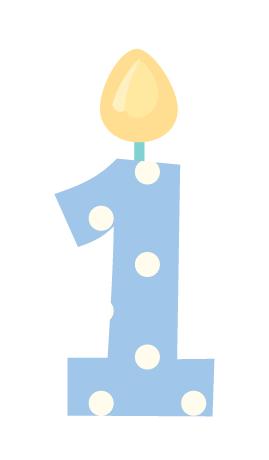 Dropbox - boy birthday party | Imagem festa, Body mesversario