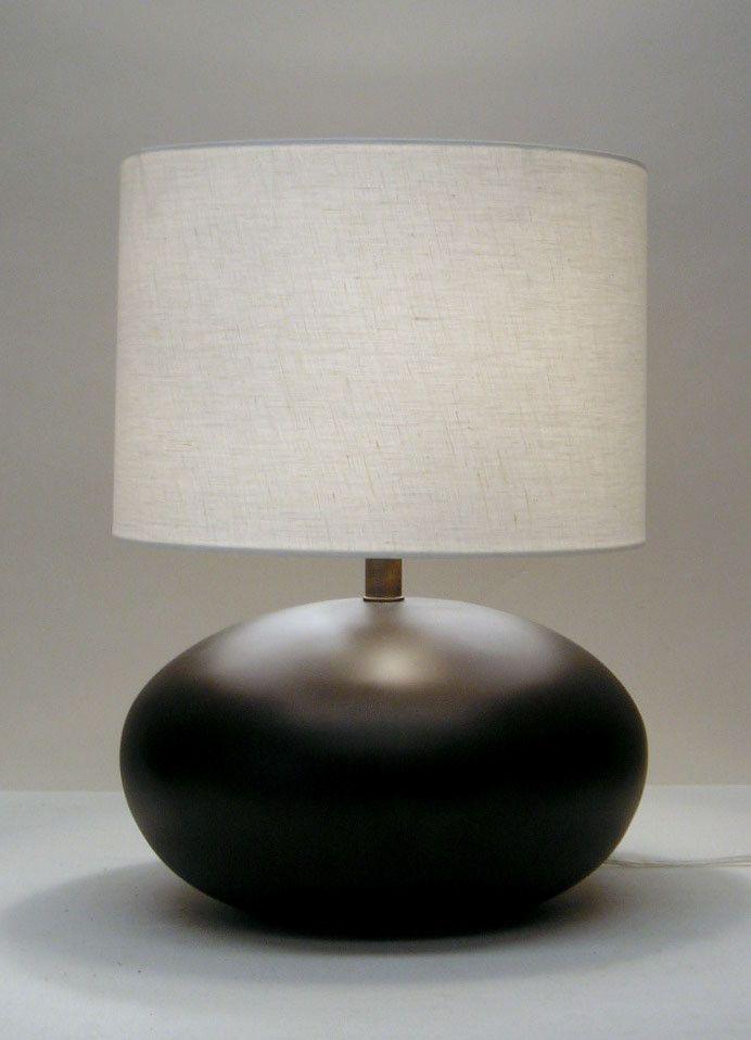 Chapman Hospitality Q04490 Lamp Table Lamp Decor