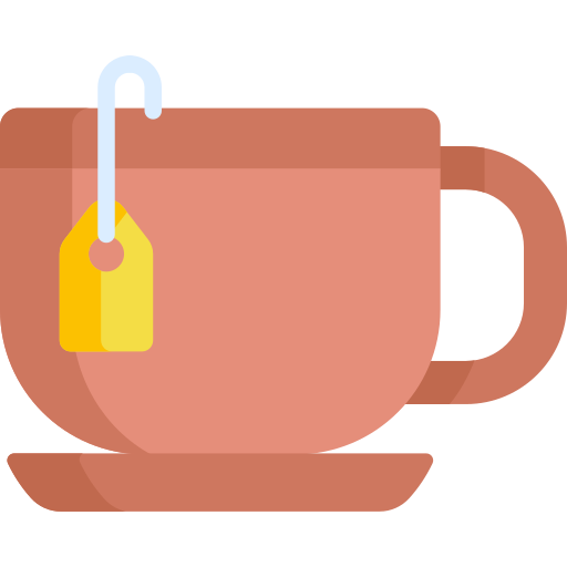 Tea Cup Free Vector Icons Designed By Freepik Free Icons Vector Free Vector Icon Design