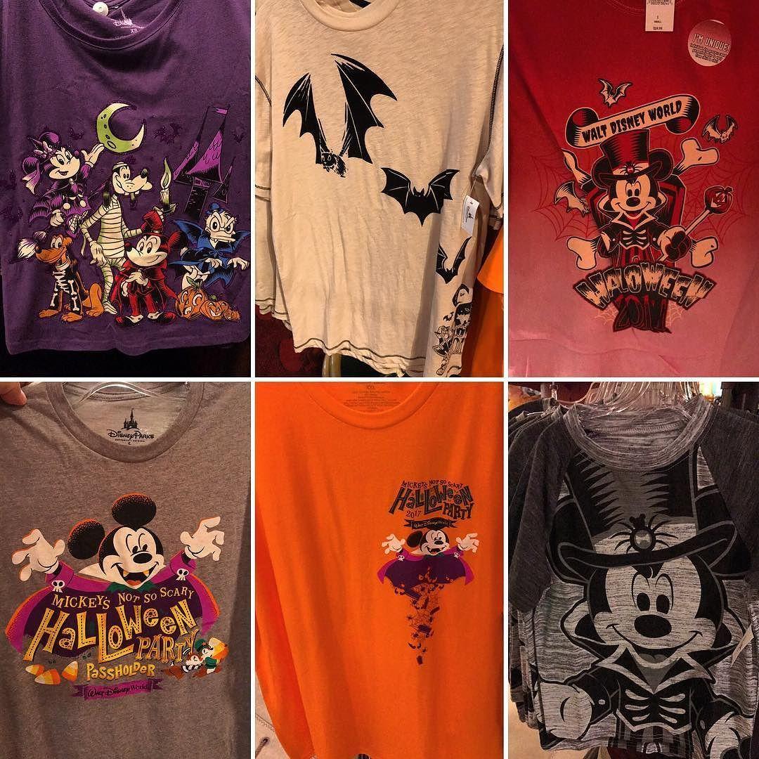 Walt Disney World Halloween T Shirts.Some Fun Disney Halloween Shirts For Sale At Magic Kingdom Some Are