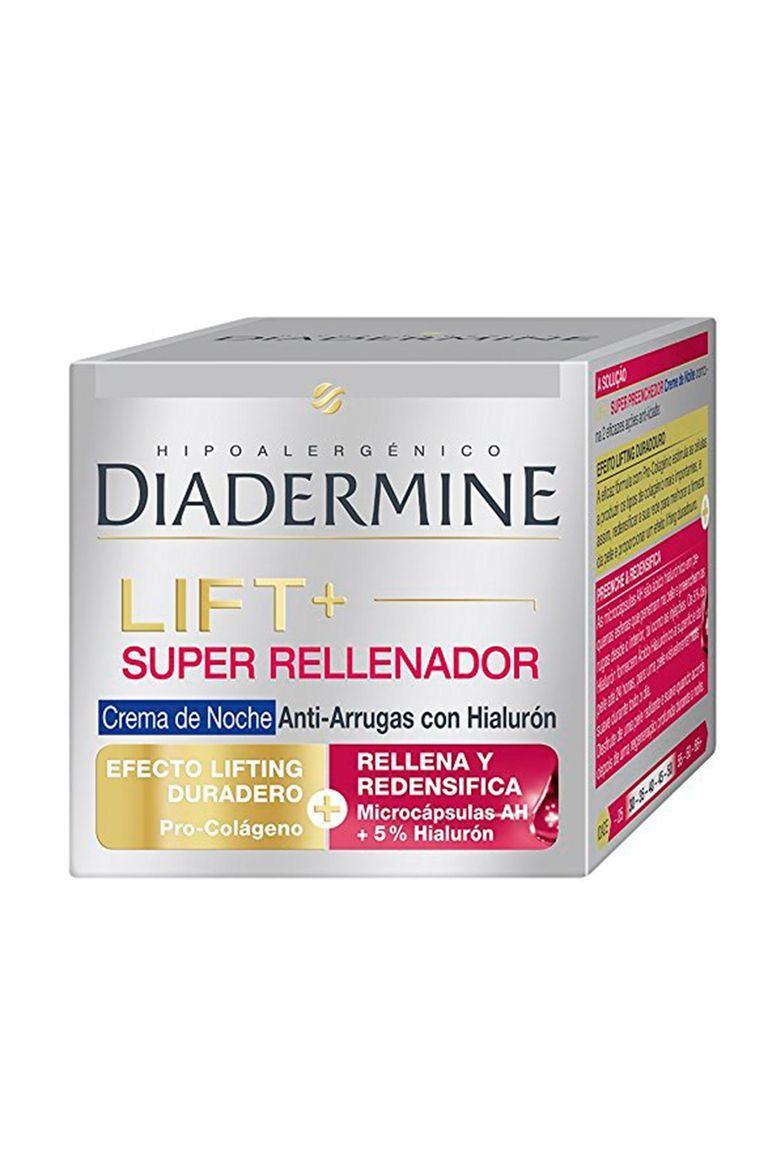 Crema Hidratante De Noche Regenerist Retinol 24 Olay En 2020