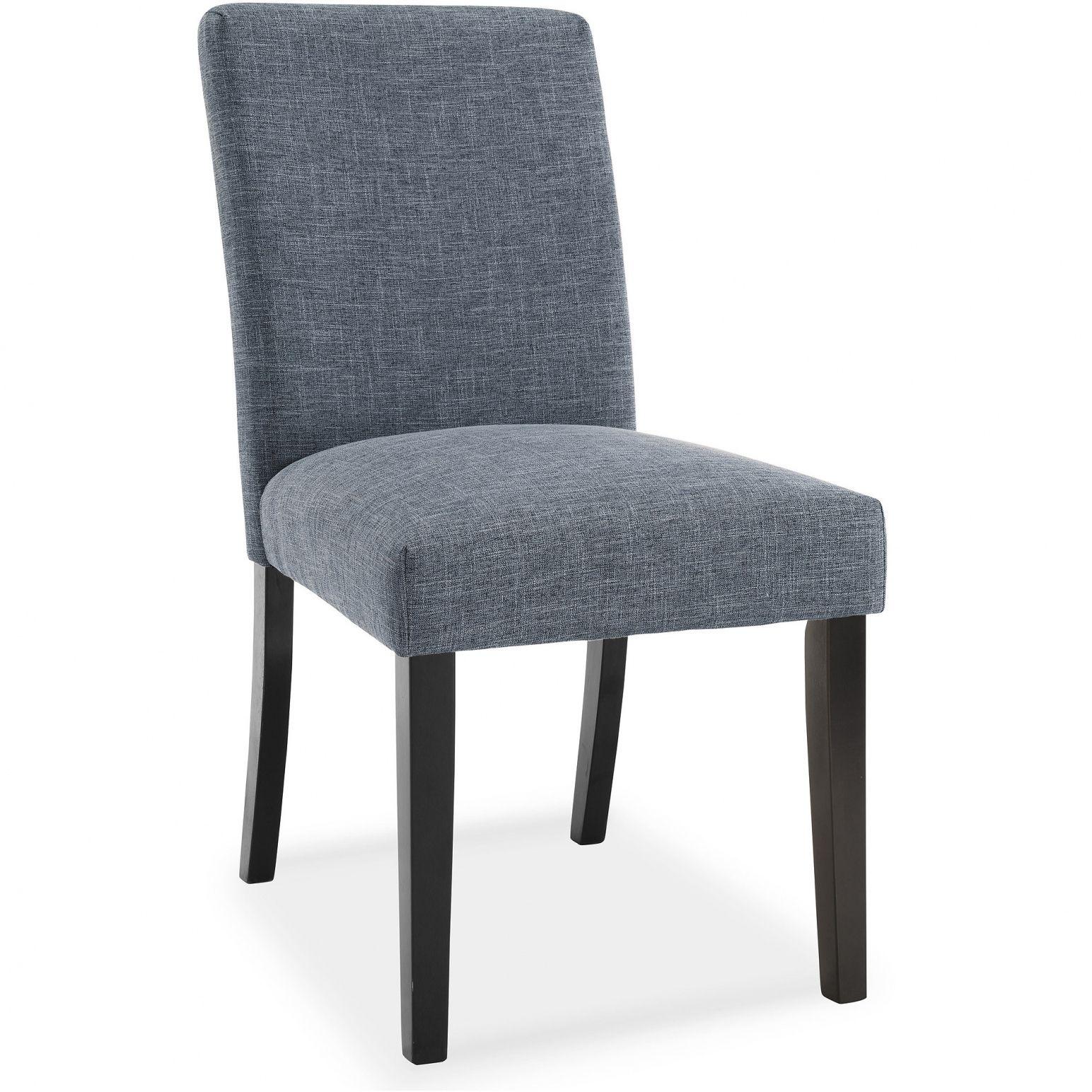 100 kitchen chairs walmart cheap kitchen island ideas check more at http