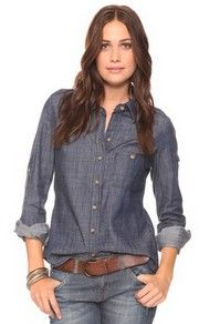 Womens Tops: shirts, blouses, t shirts, tank tops, camis | Forever 21