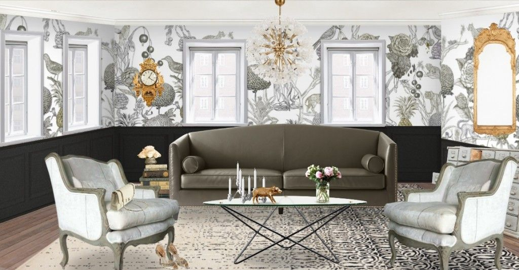 Living Room Design App Custom Design Rooms With New App Neybers  App Decorating And Room Inspiration Design