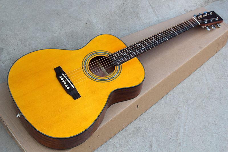 Image Result For Yellow Acoustic Guitar Guitar Acoustic Guitar Acoustic