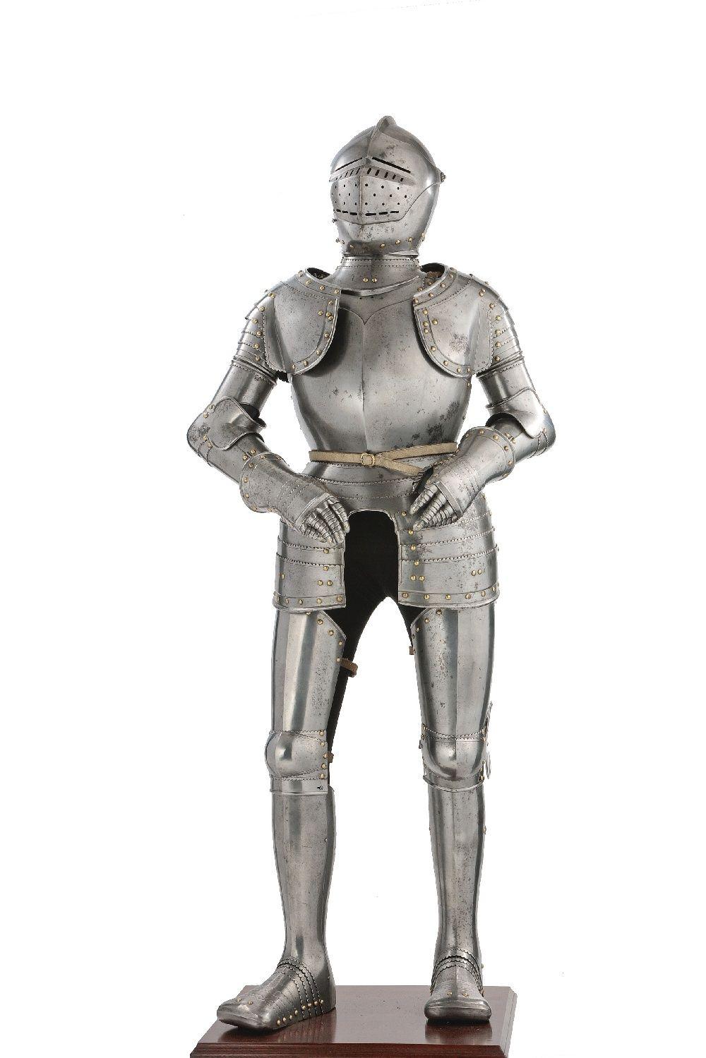033050tf0c9t9lt9t0h28z.jpg (1000×1499)   Suits of Armor   Pinterest