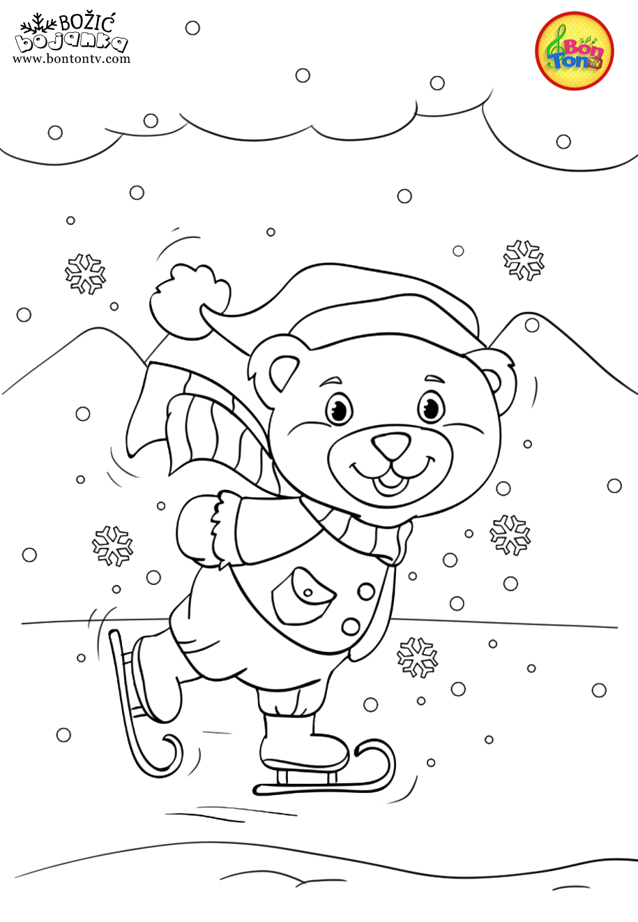 Wonderful Photo kids Coloring Books Concepts Right here is