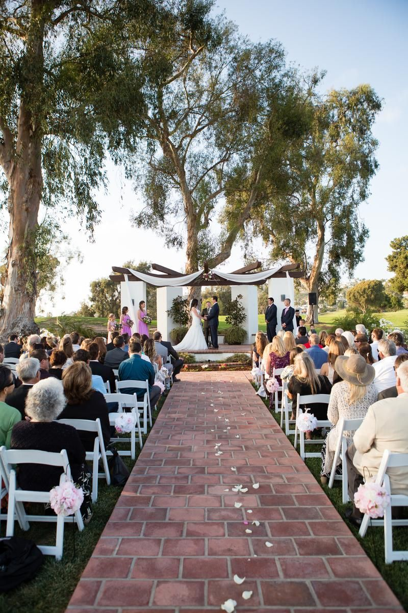 wedding coordinators in orange county ca%0A Villa Del Sol Fullerton Orange County wedding location       repinned from  Los Angeles County and Orange County celebrant https   OfficiantGuy com