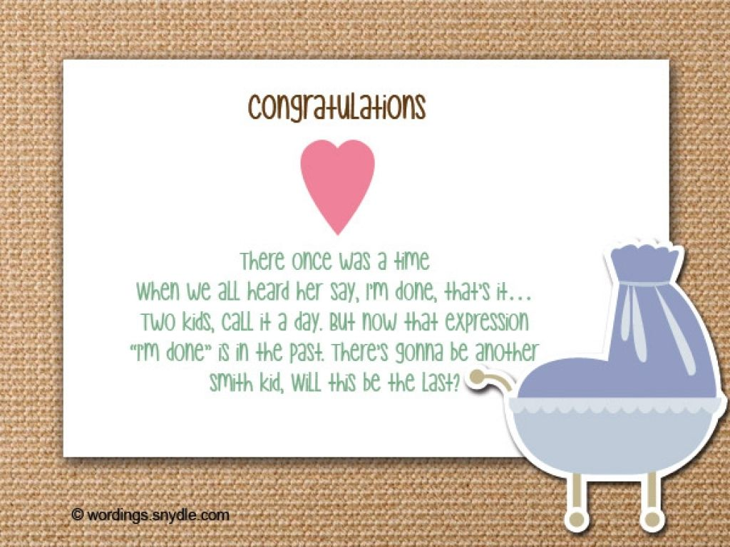 Pin by Baby Shower Made Easy on Baby Shower Ideas  Baby shower wishes Baby Shower Shower