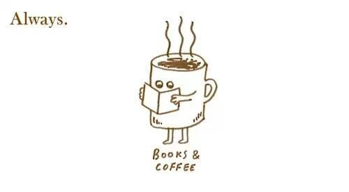 coffee-coffee:  Click here for more coffee!