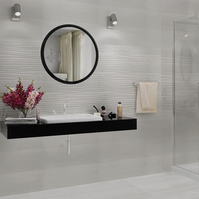 Cheap Ceramic Bathroom Tiles: Porcelain, Ceramic, Natural Stone. Cheap