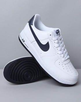 Nike Air Force 1 Moda casual