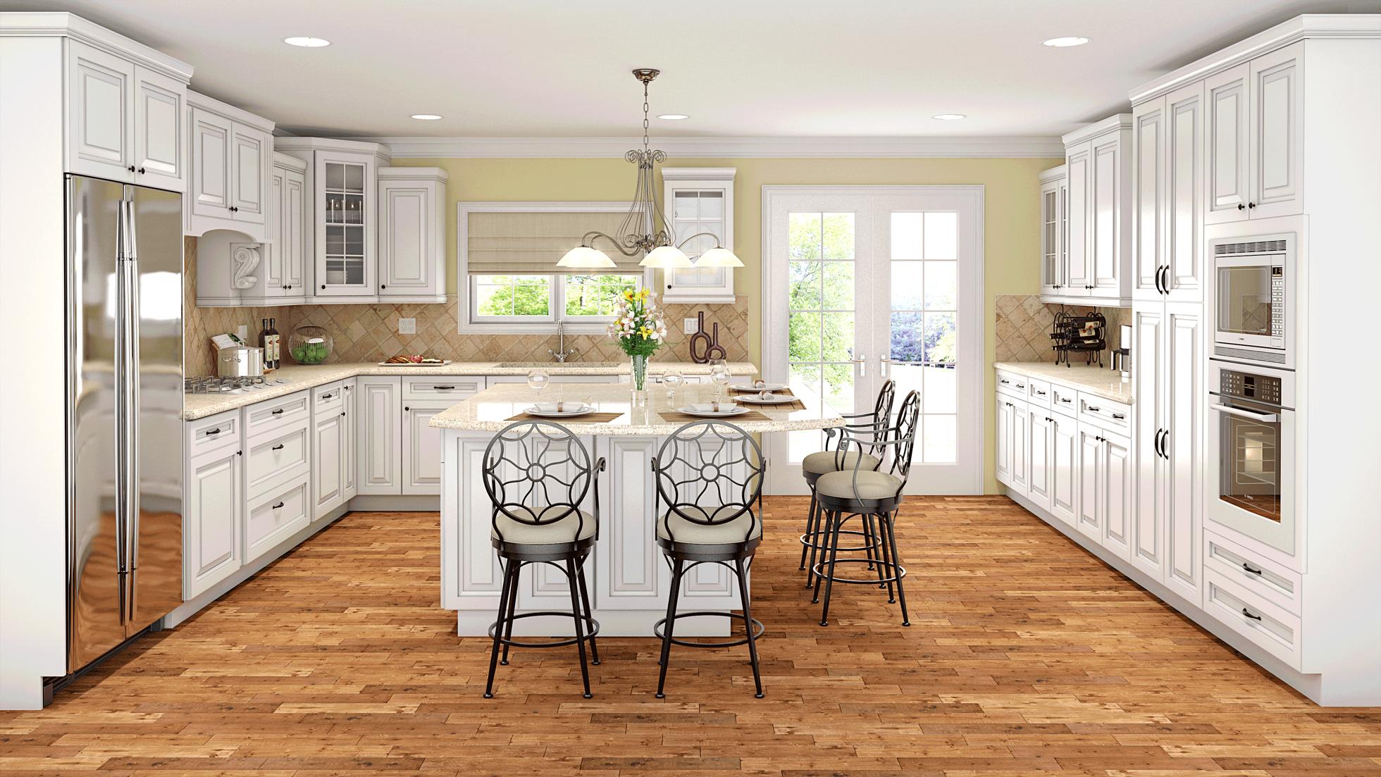Zeta Kitchens   Miami   South Florida   Kitchen Remodel   Kitchen  Renovation   Kitchen Goals   Kitchen Inspo   Design Inspiration   Florida  Kitchens