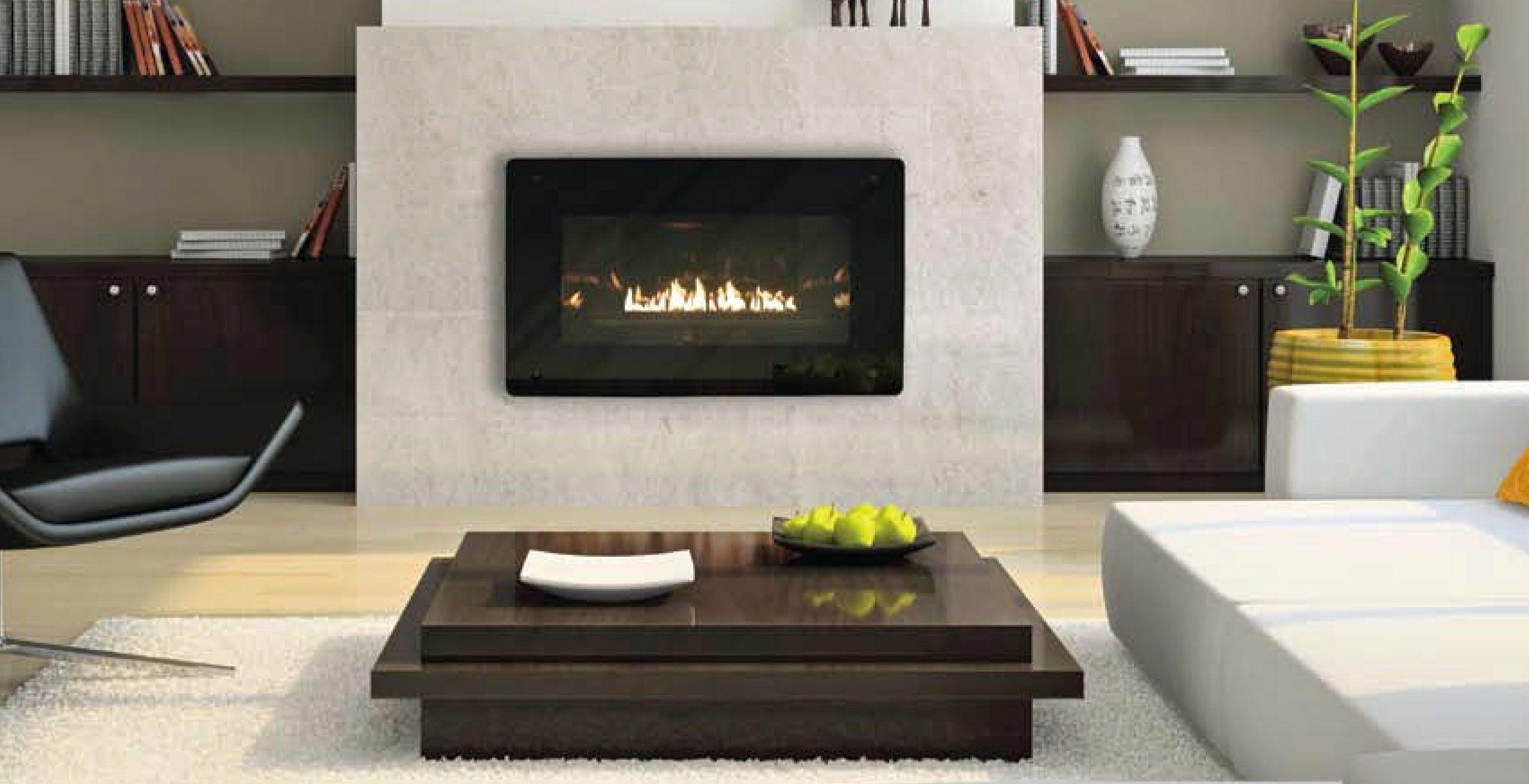 Vent Free Inserts Fireplace Design Gas Fireplace Zero