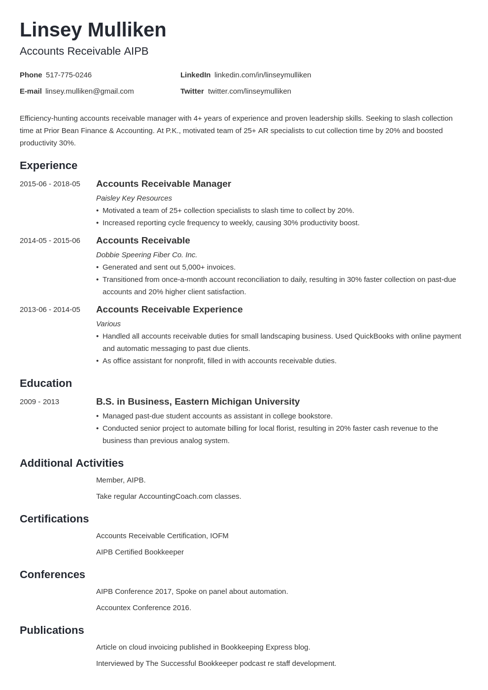 pin on resume examples covering note for cv human resources assistant no experience sample word format download