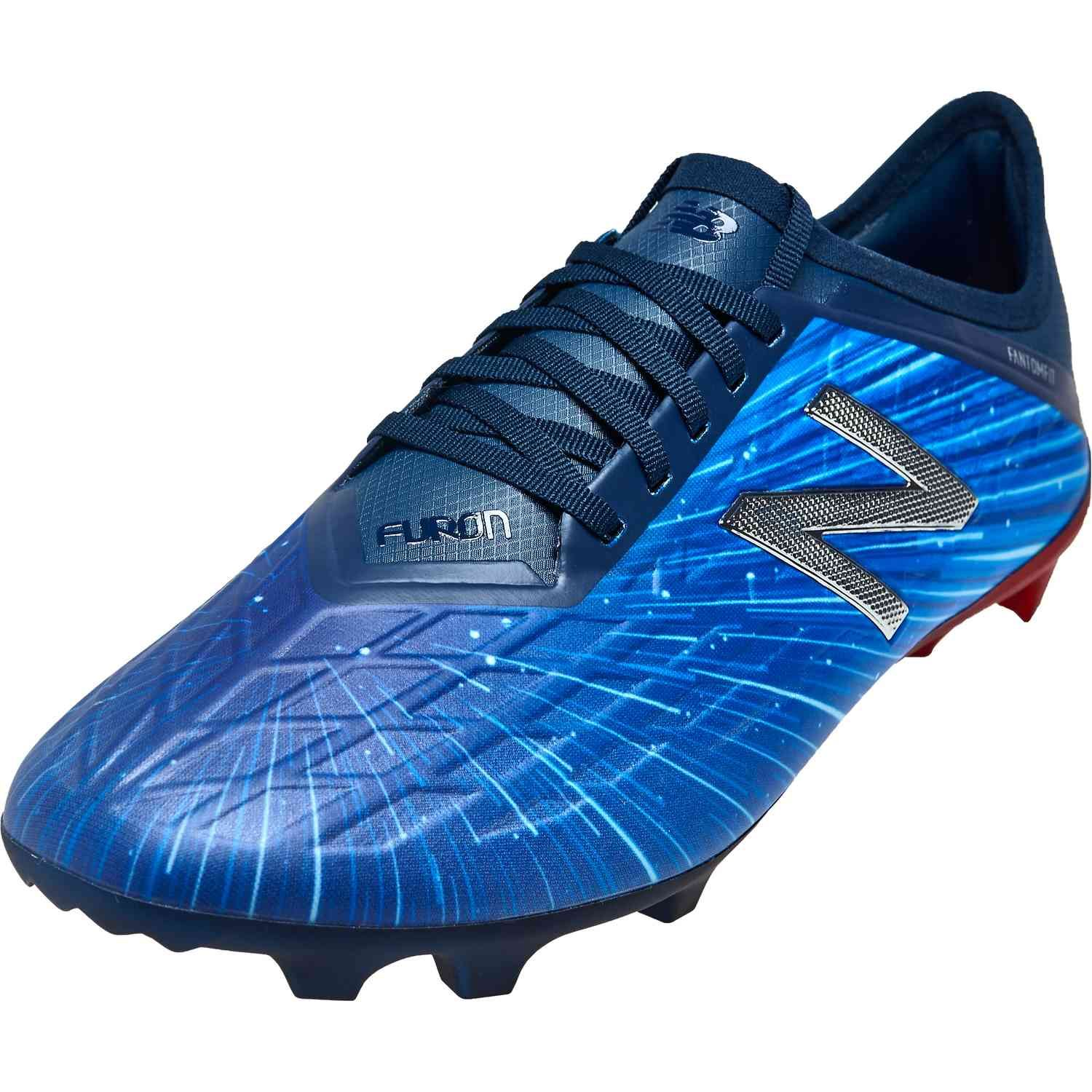 Football boots, Soccer shoes, Soccer boots