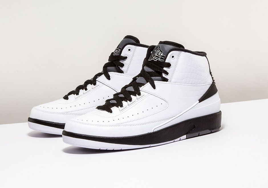 SneakerNews.com   Jordans, Air jordans