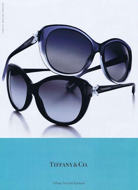 c16ea311d51bc8 Sunglasses Sunglasses Outlet