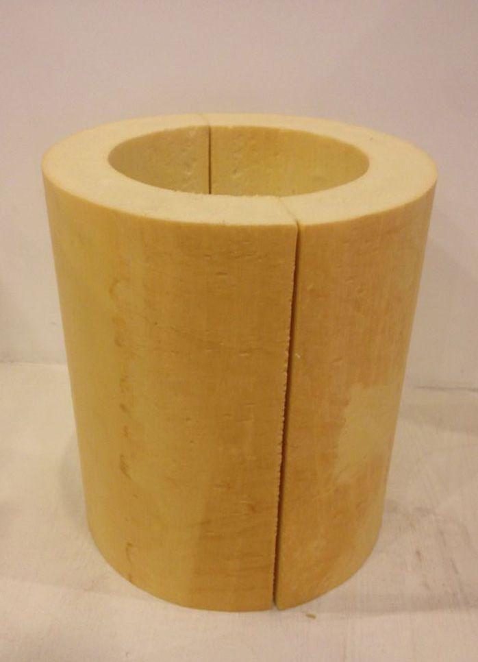 Rigid Polyurethane Foam Polyurethane Foam Foam Polyurethane