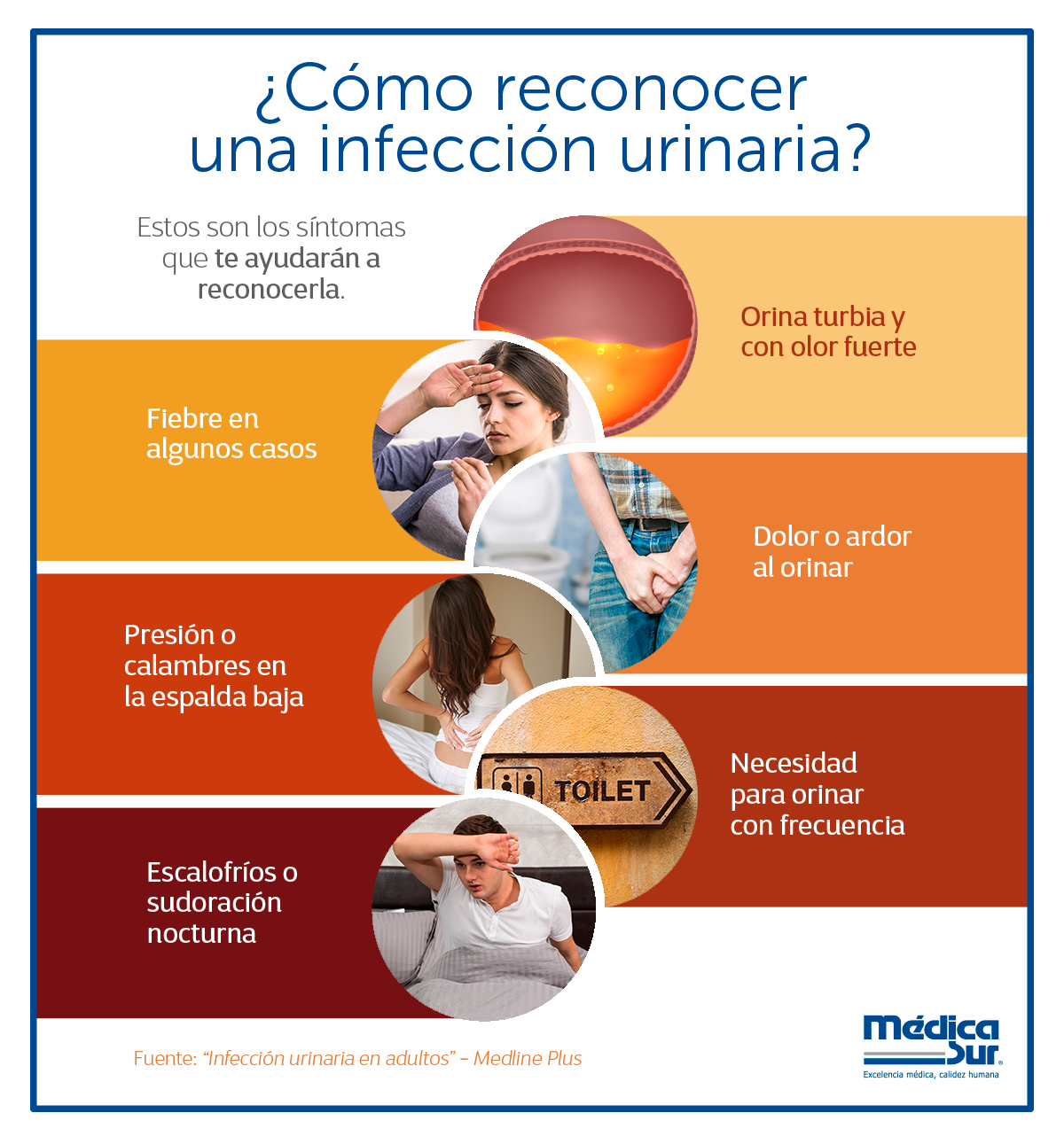medline plus enciclopedia medica diabetes cure