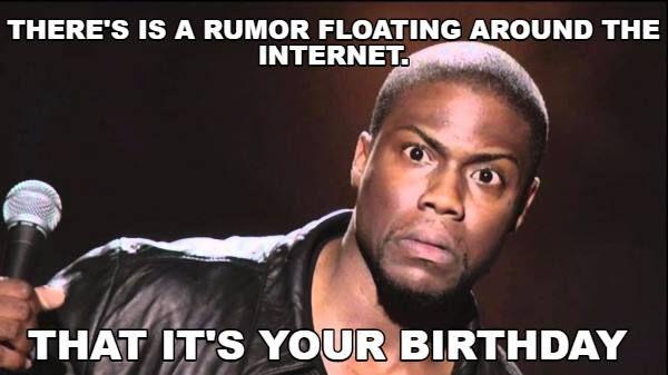 Funny Birthday Meme Images Funny Birthday Wishes Funny Happy Birthday Meme Birthday Wishes Funny Funny Birthday Meme