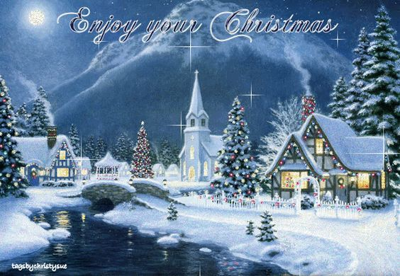 free animated christmas cards for facebook have a beautiful christmas christmas 27066604 593 411