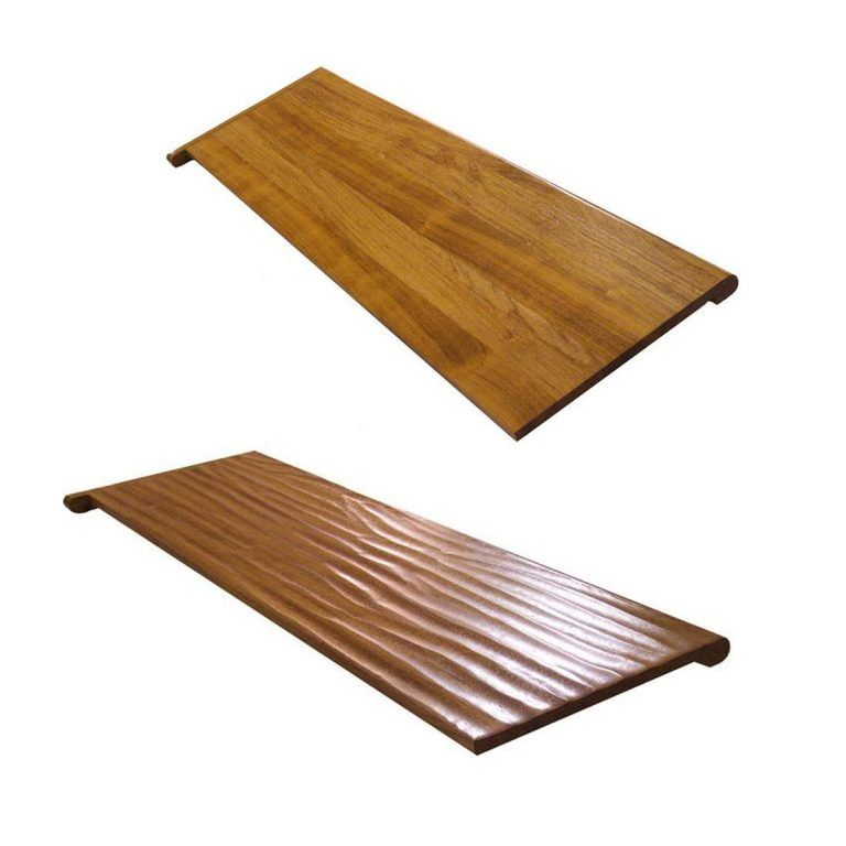 Replacement Style Stair Treads Oak Stairs Stair Treads | Wood Stair Tread Manufacturers