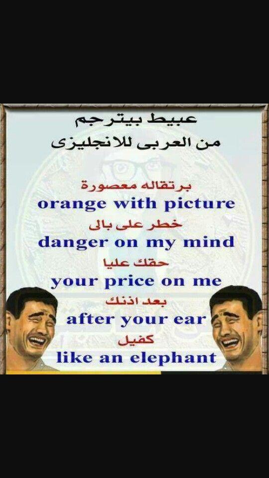 ترجمة حرفية Jokes Quotes Really Funny Memes Funny Comments