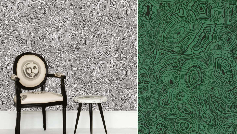 cole and sons fornasetti papiers peints pinterest papier peint peindre et papier. Black Bedroom Furniture Sets. Home Design Ideas