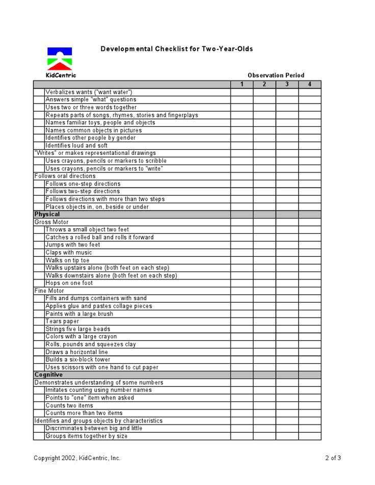 Class Evaluation Template Social Work Assessment Form In Our