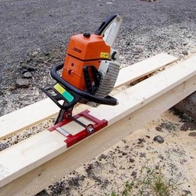 Details About Hud Son Lumbermaker Lumber Maker Chainsaw