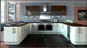 Image result for kitchens