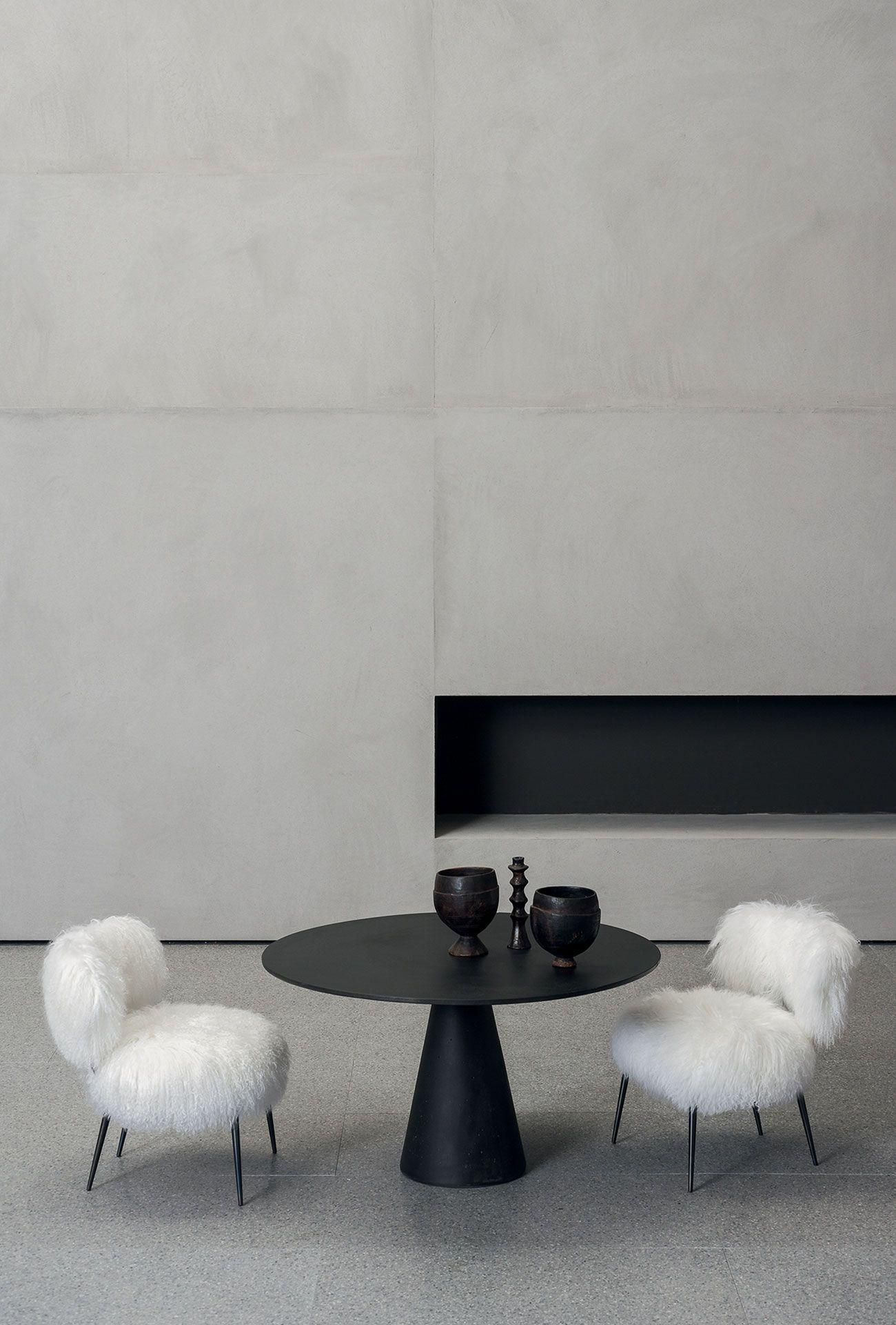 LITTLE ARMCHAIR NEPAL Baxter Chaise sofa, Armchair