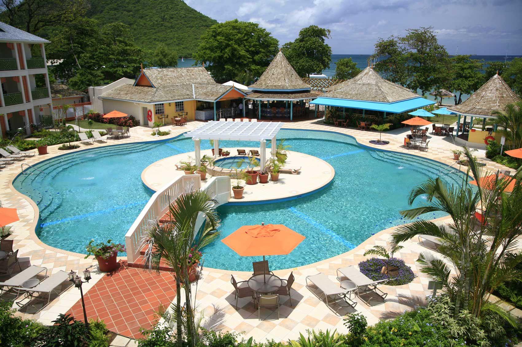 4039e97abd881e594d7375fcb5dd1217 - Bay Gardens Beach Resort Day Pass Reviews